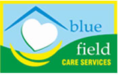 Bluefield Care Services